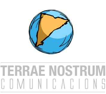 Terrae Nostrum Comunicacions, SL